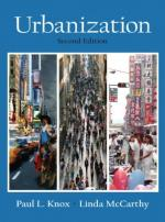Why Does Urbanization Occur? by
