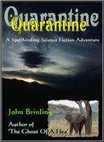Quarantine by