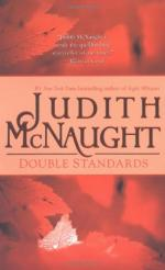 Double Standard by Judith McNaught