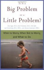 Big Problem by