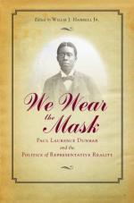 Dunbar: 'We Wear the Mask' by