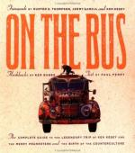 Ken Kesey (Author of One Flew Over the Cuckoo's Nest) by