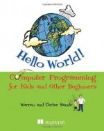 Computers of the World by