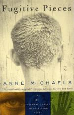 Is Poetry after Auschhwitz Possible? by Anne Michaels