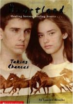 Taking Chances by
