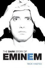Eminem by