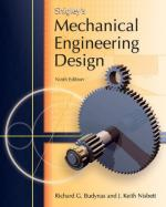 Mechanical Engineering by