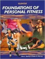 Personal Fitness by