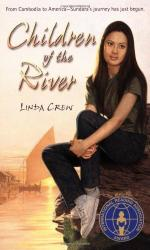 Children Of The River by