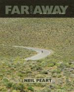 Far and Away by