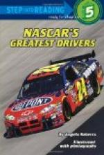 NASCAR Historical Information by