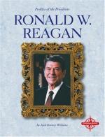 Reagan's Presidency by