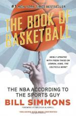 The Problem With Class Basketball by