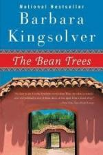 The Meaning of Birds In The Bean Trees by Barbara Kingsolver