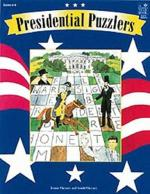 The President of the United States of America - Powers and Priveleges by