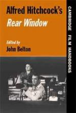 Rear Window: Analysis of Relationships by