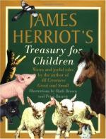 The Life and Times of Veterinarian James Herriot by
