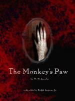 Mokey's Paw vs. Most Dangerous Game:  Most Effective Plot by W. W. Jacobs
