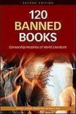 Censorship in Society by