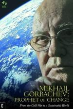 The Life and Accomplishments of Mikhail Gorbachev by