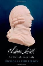 Adam Smith and the Wealth of Nations by
