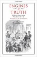 The Veracity of Truth by