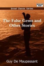 False Gems by