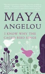 Cages in Caged Bird by Maya Angelou