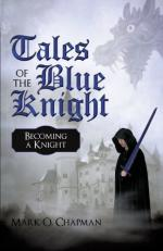 Becoming a Knight by