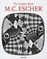 MC Escher by