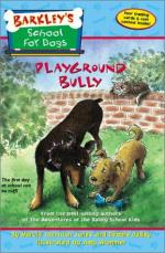 Playground Bully by