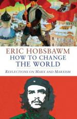 Marxism by