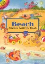 An Explanation of Dover Beach by