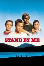 Stand by Me, The Journey Taken by Main Characters by Rob Reiner