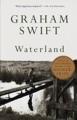 Waterland: History Repeated? by Graham Swift