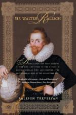 Elizabethan Poetry by