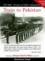 Train to Pakistan, An Analysis and Review by Khushwant Singh