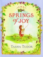Joys of Spring by
