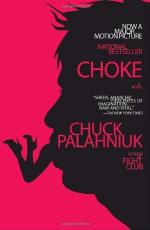 Comparing Protagonists in Choke and Birdsong by Chuck Palahniuk