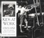 Child Labor Throughout History by