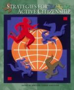 Active Citizenship by