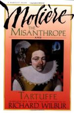 The Power of Perception in The Misanthrope by Molière