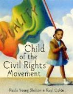 Children's Rights in the Philippines by