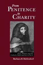 The Reformation of the Catholic Church by