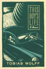 This Boy's Life, a Review of Toby by Tobias Wolff