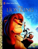 The Lion King: Journey of an Epic Hero by