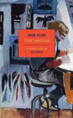 A Play Review by