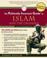 Islamic Achievemnts by