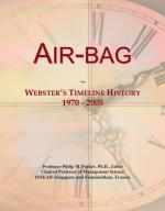 The Science of Airbags by