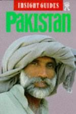 Islamic Republic of Pakistan by